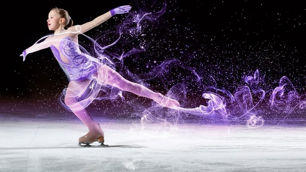 1060x596 > Figure Skating Wallpapers