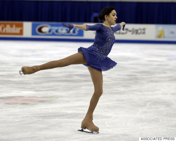 Figure Skating Backgrounds, Compatible - PC, Mobile, Gadgets| 570x457 px