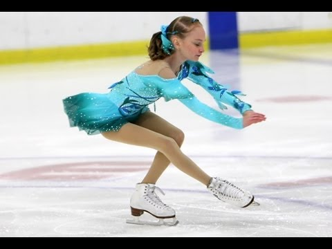 Nice wallpapers Figure Skating 480x360px