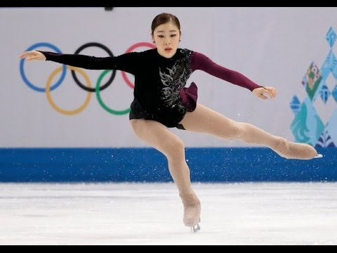 Figure Skating Backgrounds, Compatible - PC, Mobile, Gadgets| 480x360 px