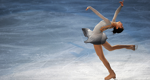 Images of Figure Skating | 488x260