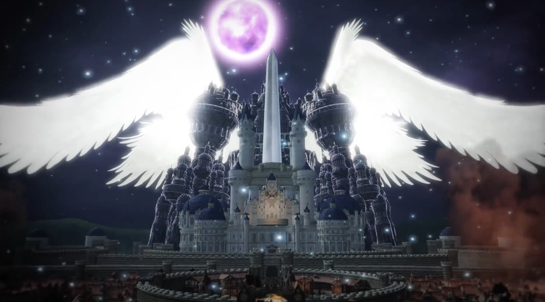 59 best images about Final Fantasy X Artwork on Pinterest