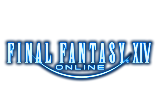 Final Fantasy XIV Backgrounds on Wallpapers Vista
