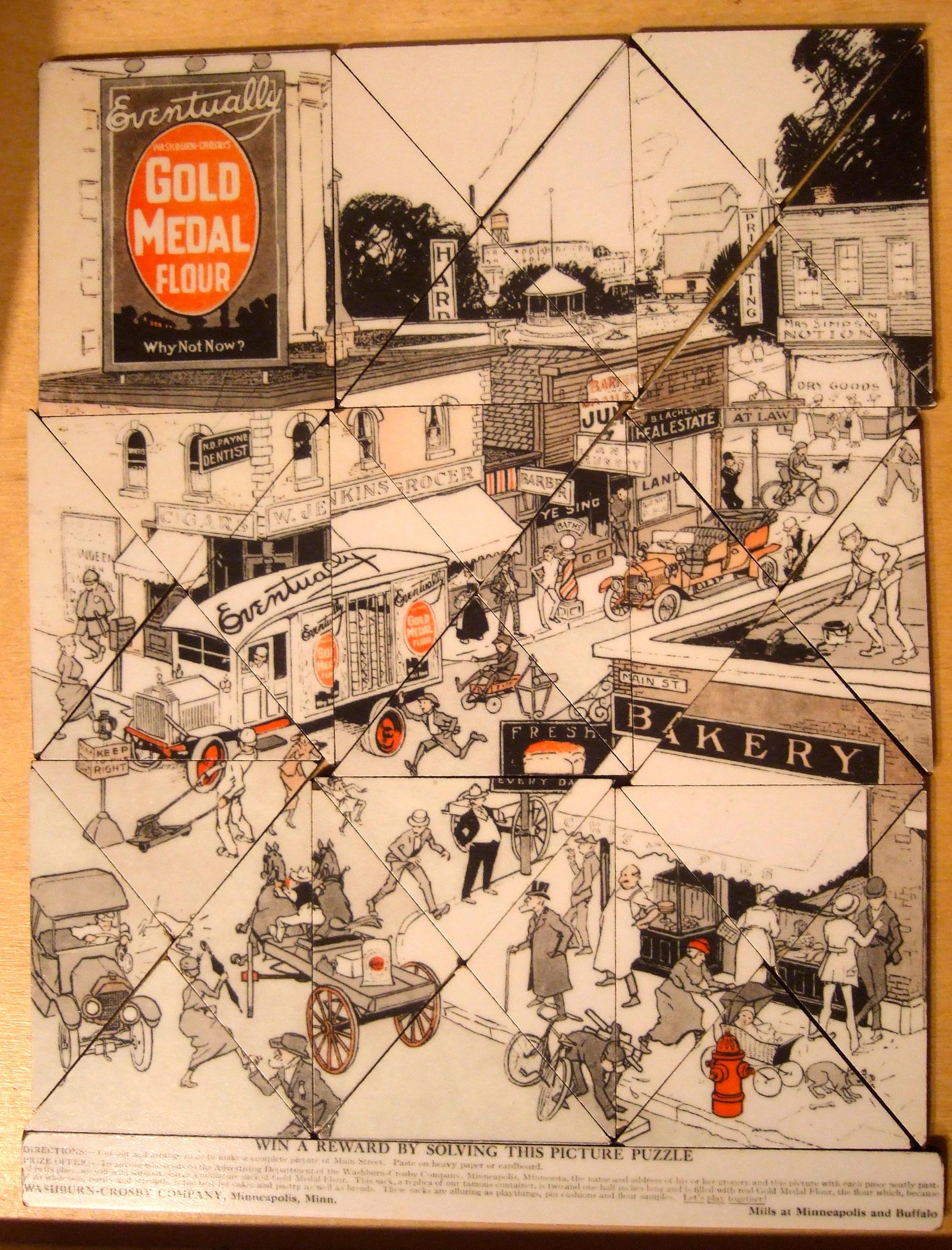 High Resolution Wallpaper | Finding Betty Crocker: The Secret Life Of America's First La 1999x2624 px