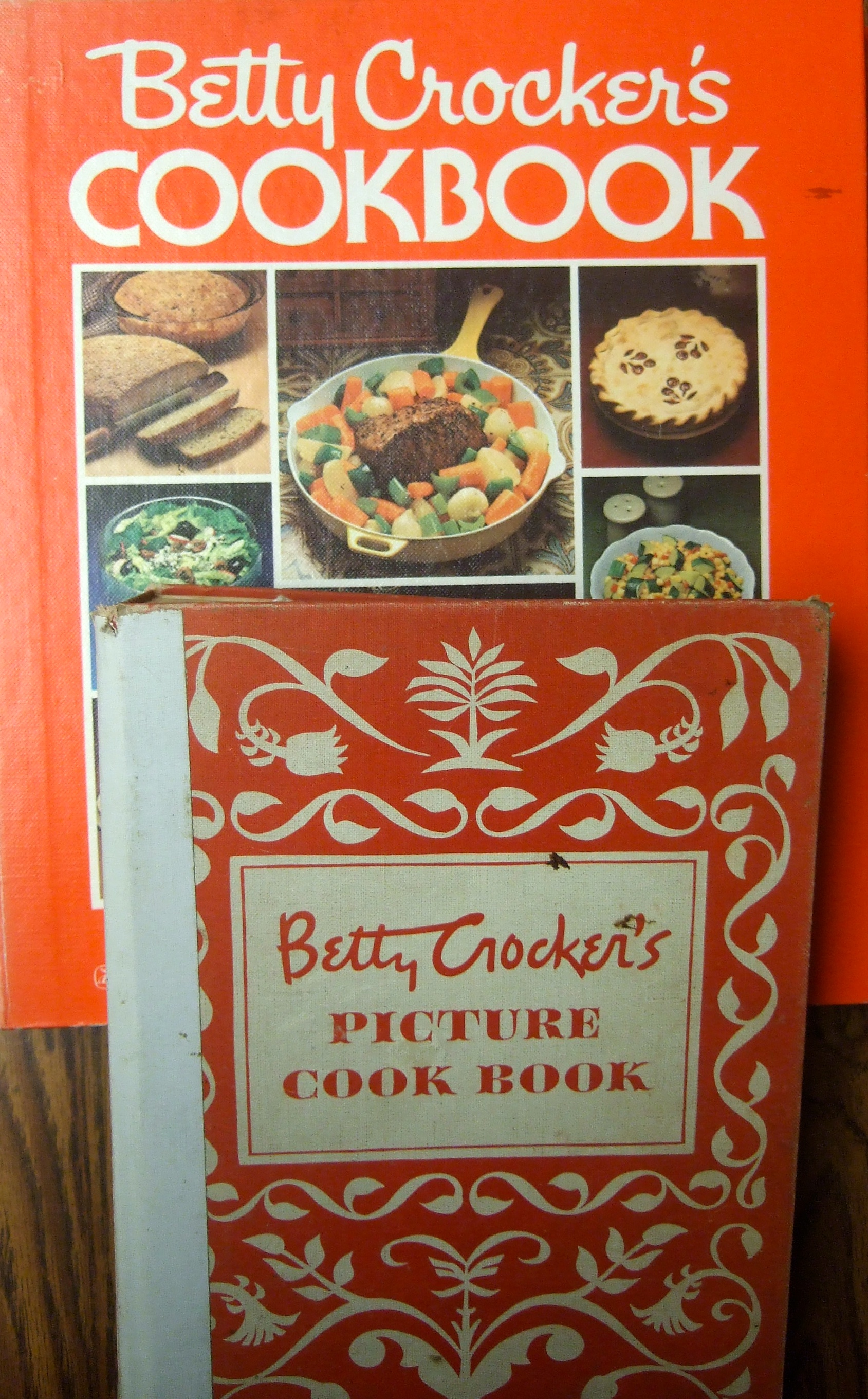 HD Quality Wallpaper | Collection: Artistic, 1689x2721 Finding Betty Crocker: The Secret Life Of America's First La