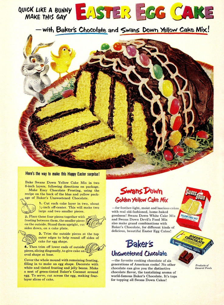 Nice wallpapers Finding Betty Crocker: The Secret Life Of America's First La 736x999px