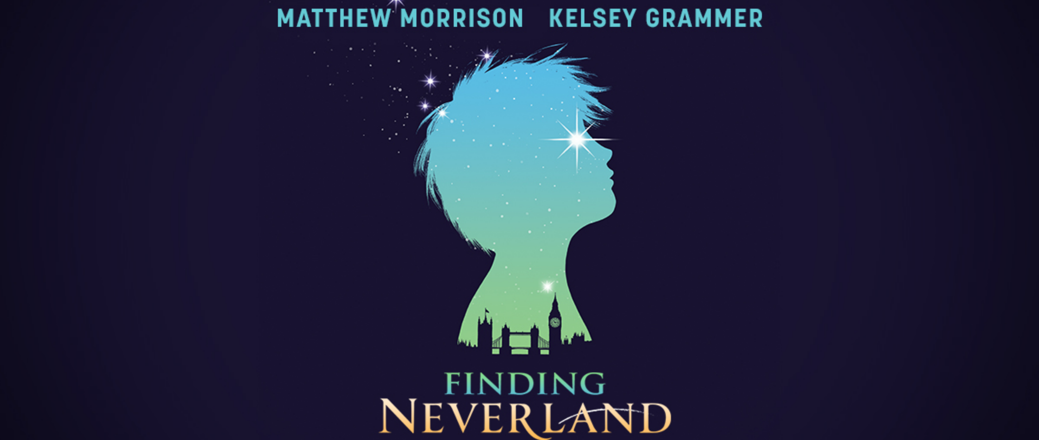 Finding Neverland Wallpapers Movie Hq Finding Neverland Pictures