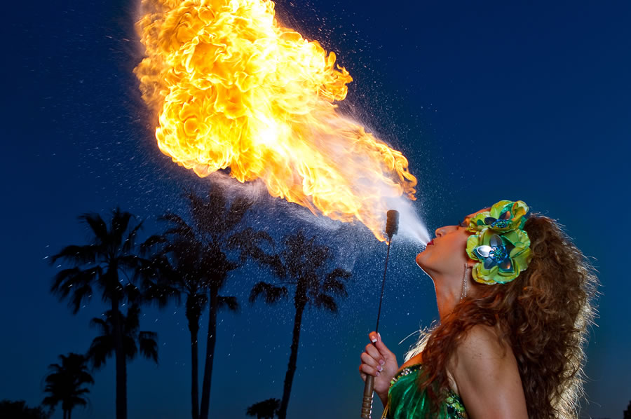 Images of Fire Breather | 900x598
