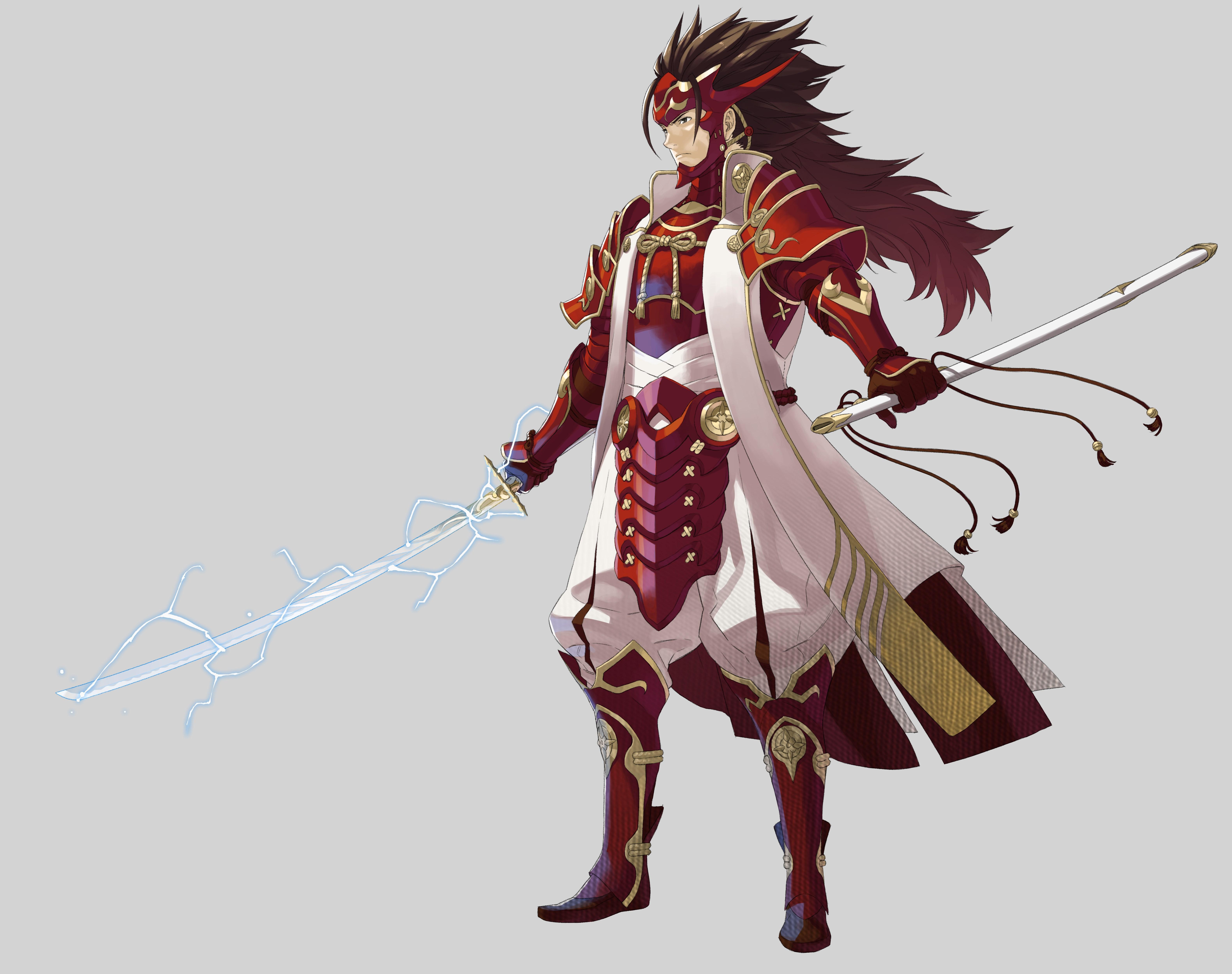 Fire Emblem Fates Wallpapers Video Game Hq Fire Emblem Fates