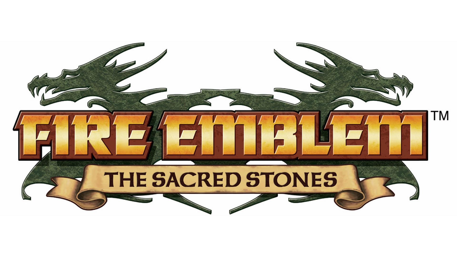 HQ Fire Emblem: The Sacred Stones Wallpapers | File 1358.37Kb