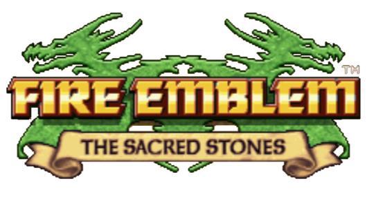 HQ Fire Emblem: The Sacred Stones Wallpapers | File 26.37Kb