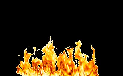 High Resolution Wallpaper | Fire 432x266 px
