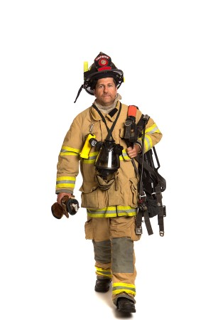 300x450 > Firefighter Wallpapers