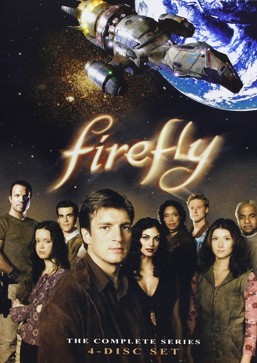 Firefly Pics, Animal Collection