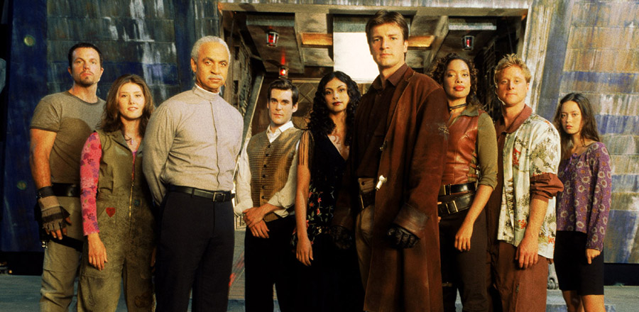 900x440 > Firefly Wallpapers