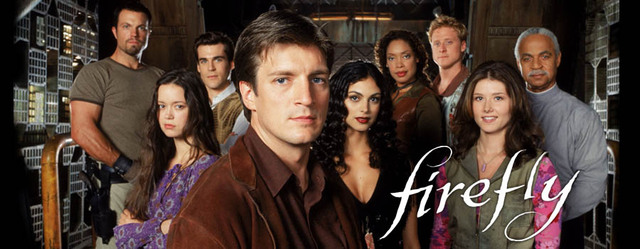 Firefly Backgrounds, Compatible - PC, Mobile, Gadgets| 640x249 px
