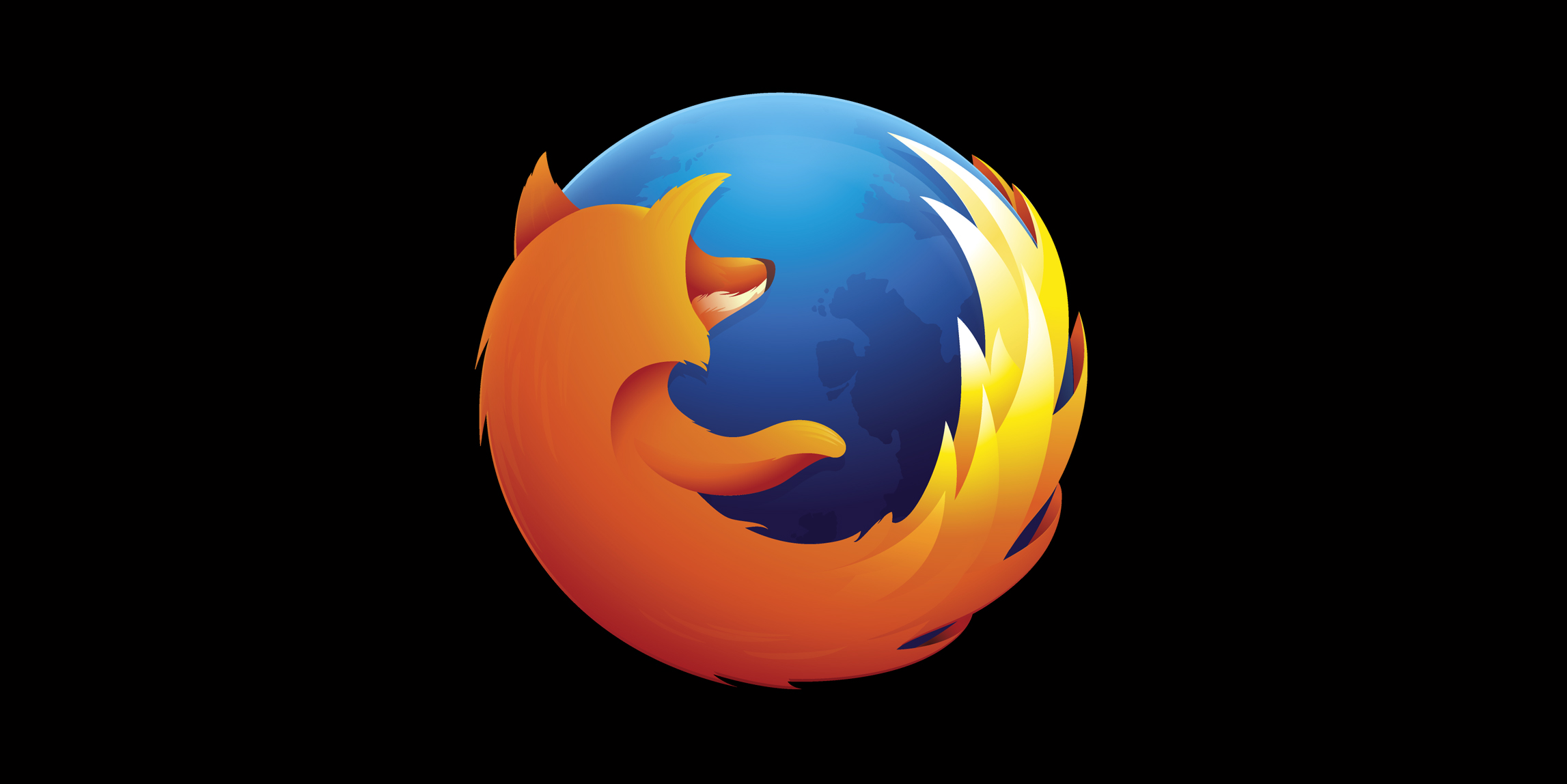 HQ Firefox Wallpapers | File 295.1Kb