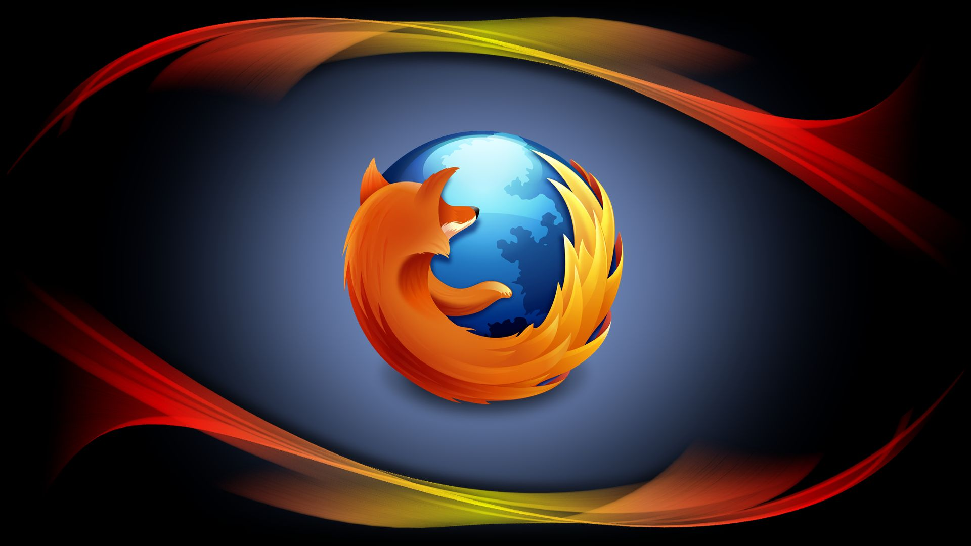 Nice wallpapers Firefox 1920x1080px