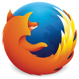 Firefox Pics, Movie Collection
