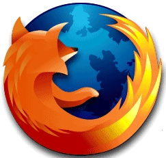 Amazing Firefox Pictures & Backgrounds