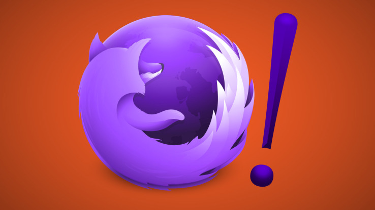 Firefox High Quality Background on Wallpapers Vista