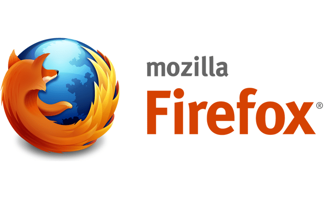 Images of Firefox | 660x406