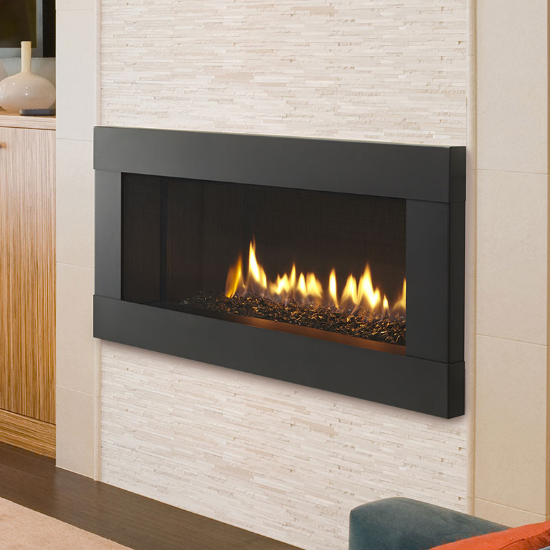 HQ Fireplace Wallpapers | File 94Kb