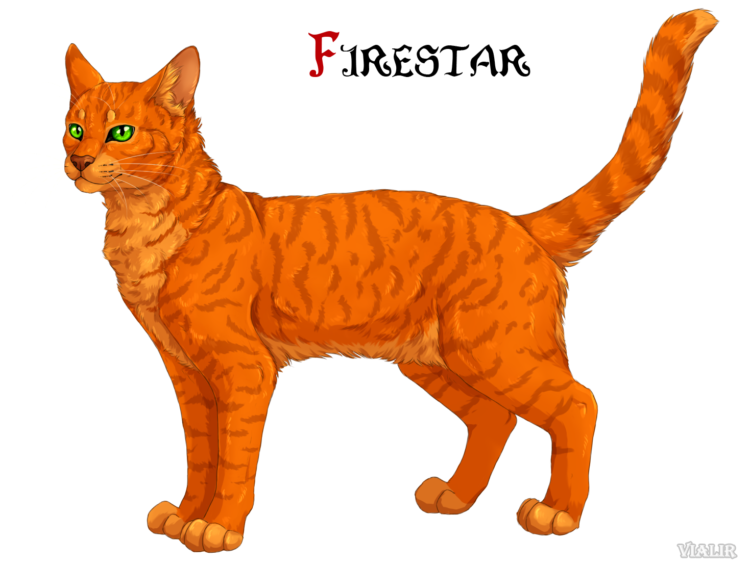 1467x1108 > Firestar Wallpapers