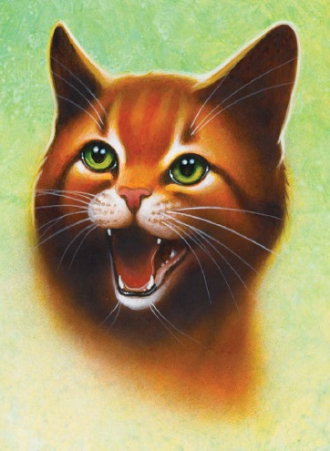 Firestar Pics, Comics Collection