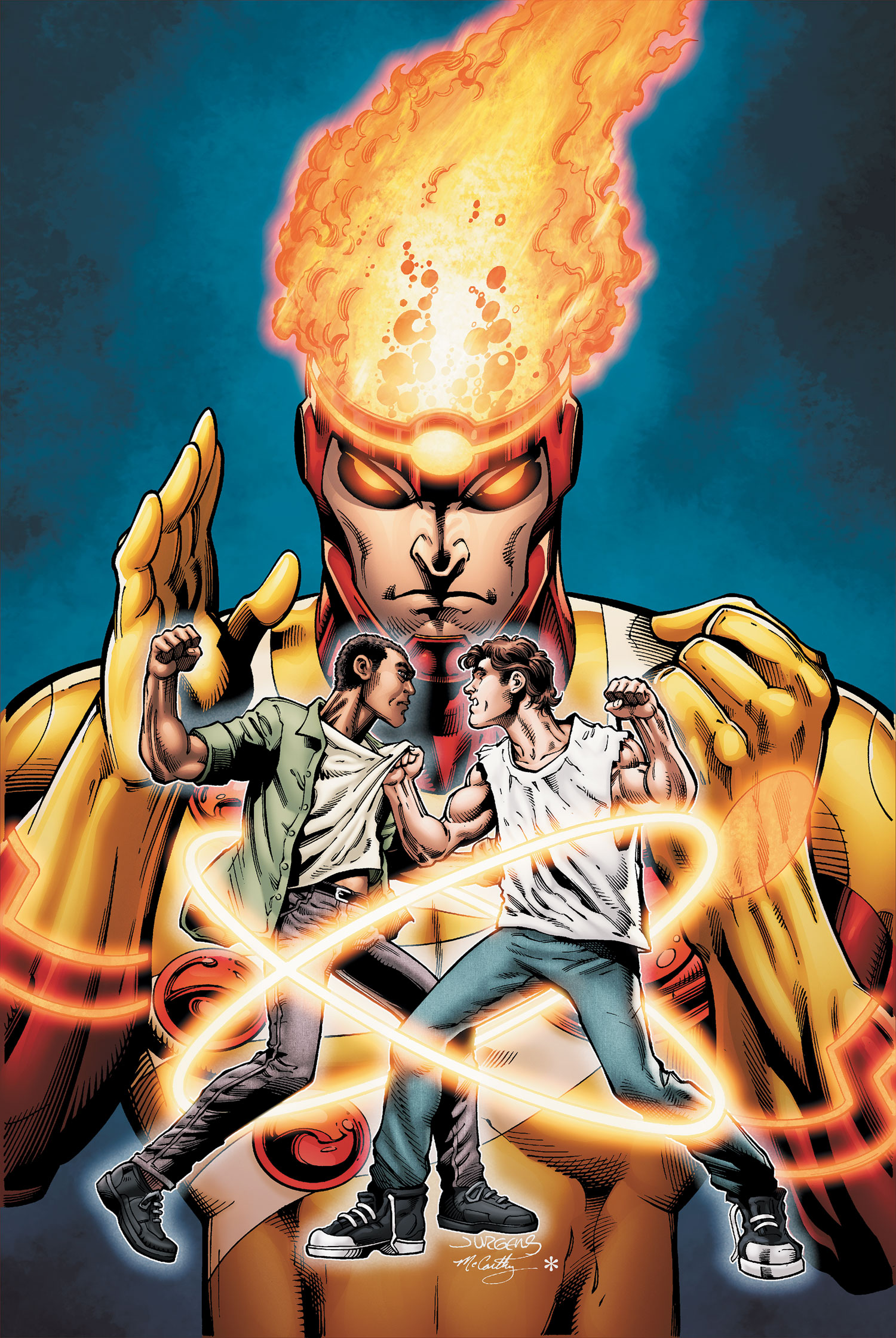 Firestorm Backgrounds, Compatible - PC, Mobile, Gadgets| 1500x2239 px