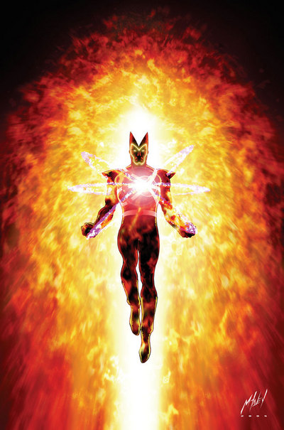 Firestorm Backgrounds, Compatible - PC, Mobile, Gadgets| 400x605 px