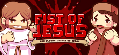 Amazing Fist Of Jesus Pictures & Backgrounds