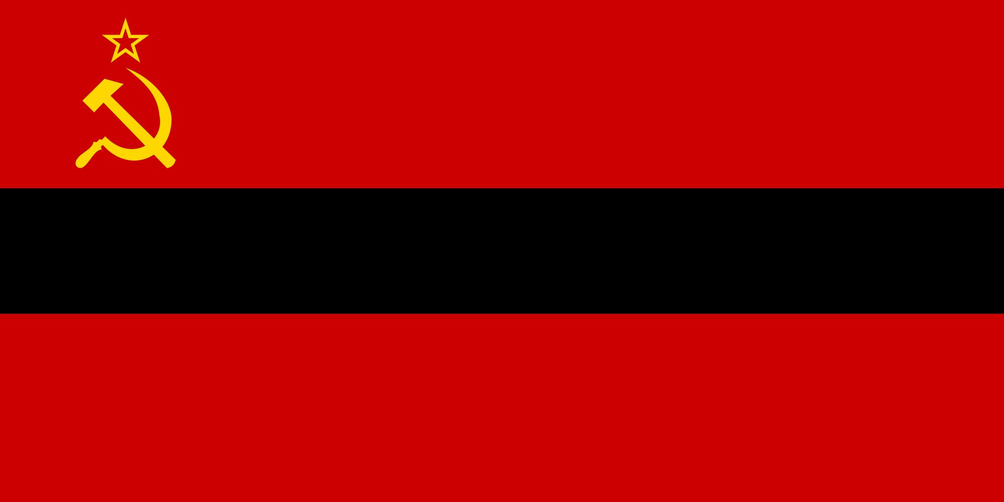 2000x1000 > Flag Of Albania Wallpapers