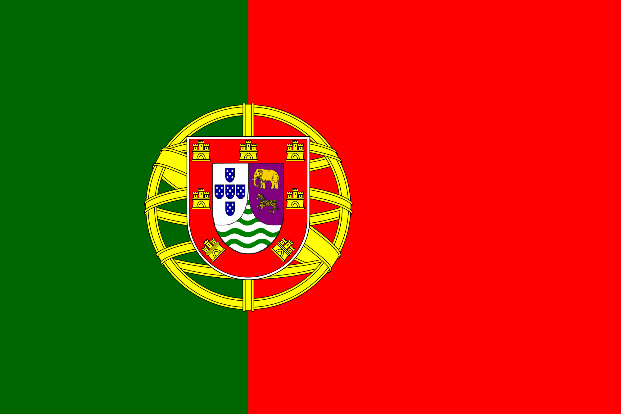 Flag Of Angola Backgrounds on Wallpapers Vista