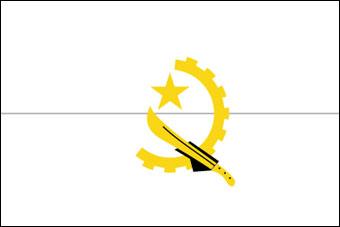 340x227 > Flag Of Angola Wallpapers