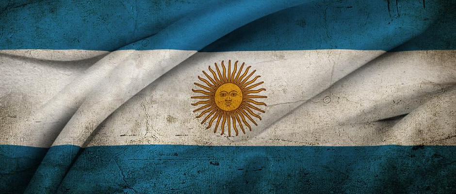 940x400 > Flag Of Argentina Wallpapers