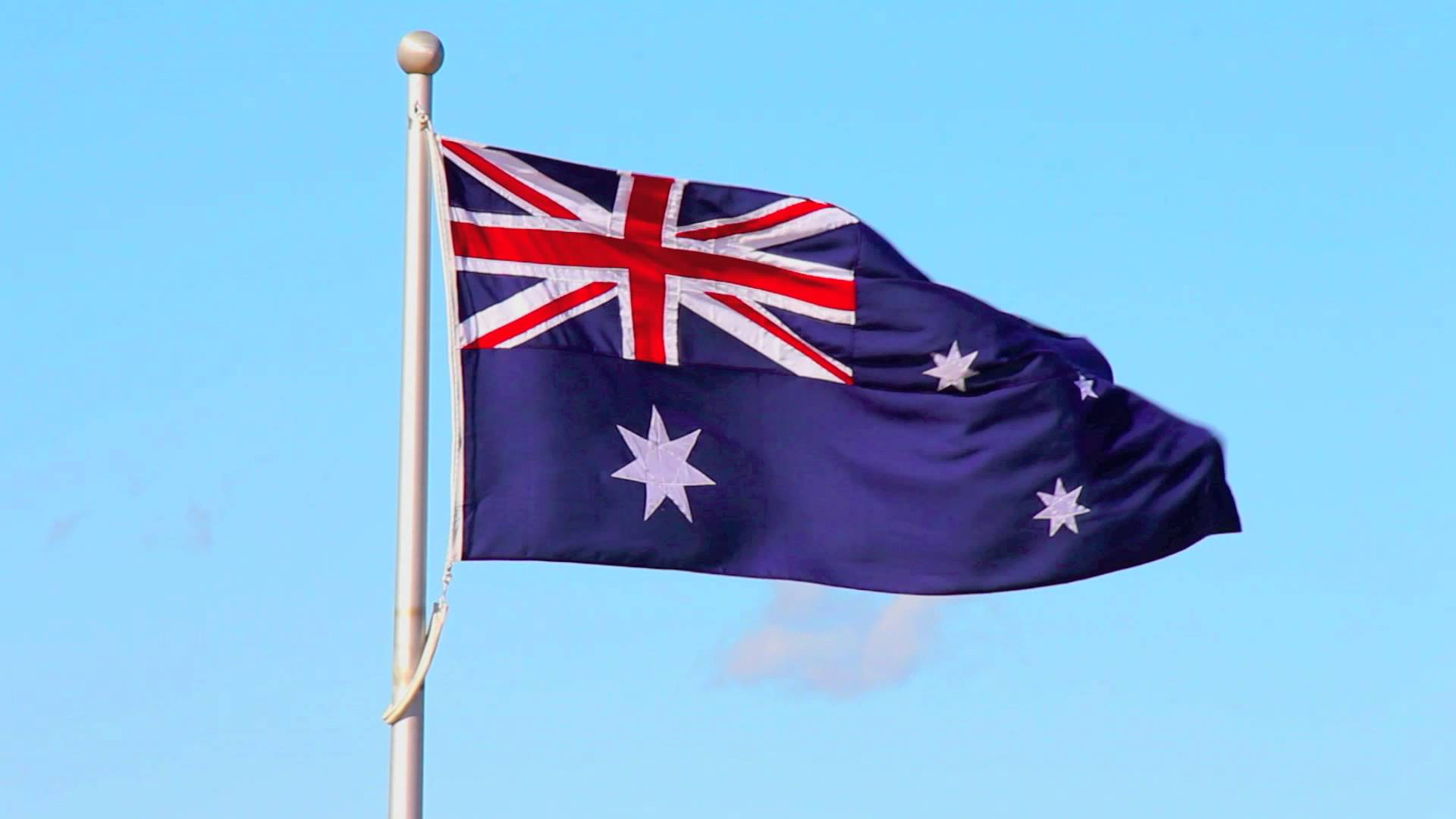 Images of Flag Of Australia | 1920x1080