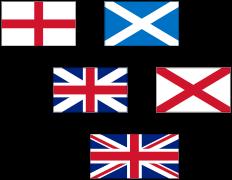 Flag Of Australia Backgrounds, Compatible - PC, Mobile, Gadgets| 232x180 px