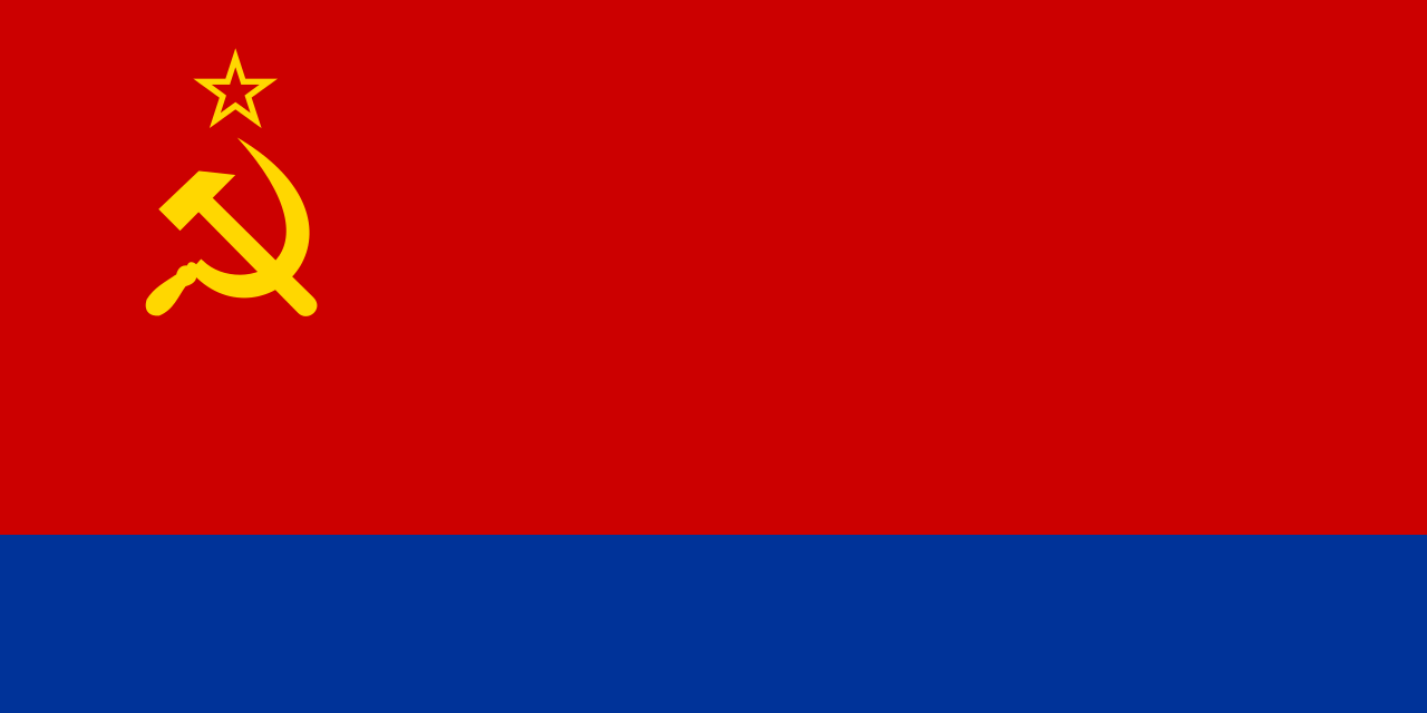 Nice wallpapers Flag Of Azerbaijan 1280x640px