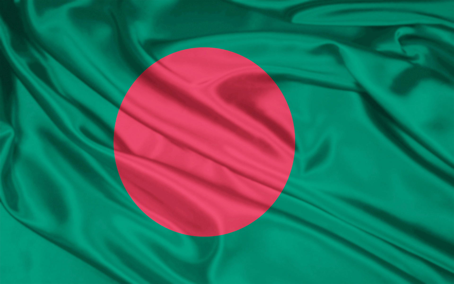 Flag Of Bangladesh HD wallpapers, Desktop wallpaper - most viewed