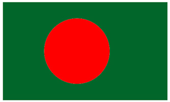 Flag Of Bangladesh Pics, Misc Collection
