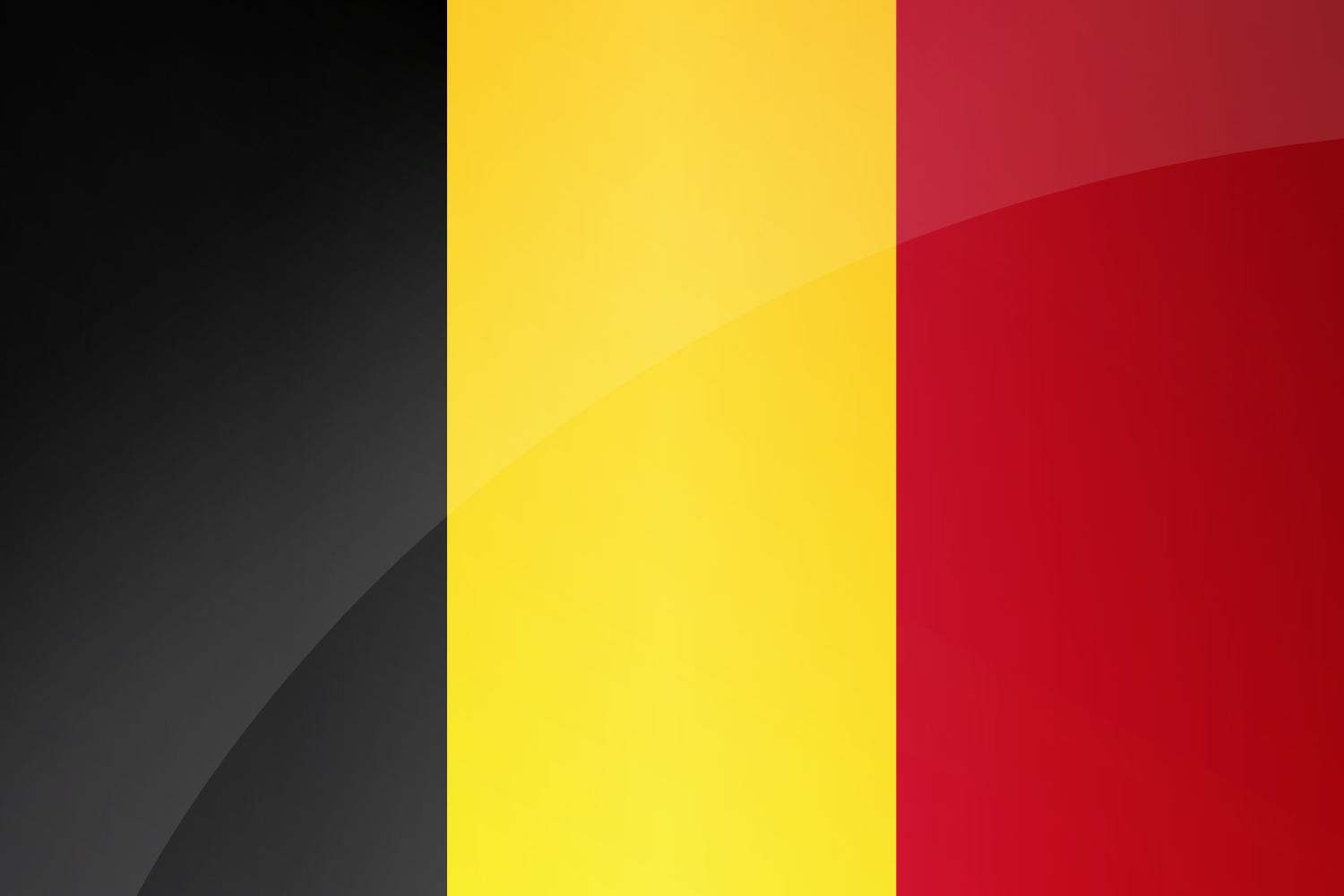 Flag Of Belgium Pics, Misc Collection