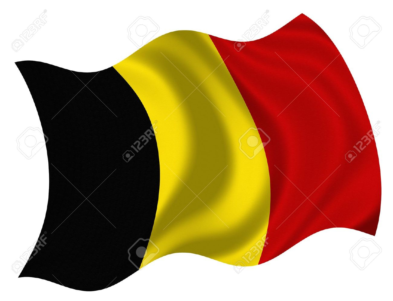 Flag Of Belgium Backgrounds on Wallpapers Vista