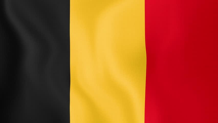Images of Flag Of Belgium | 852x480