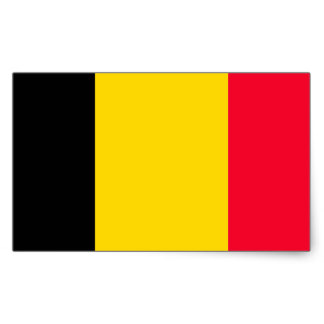 HD Quality Wallpaper | Collection: Misc, 324x324 Flag Of Belgium