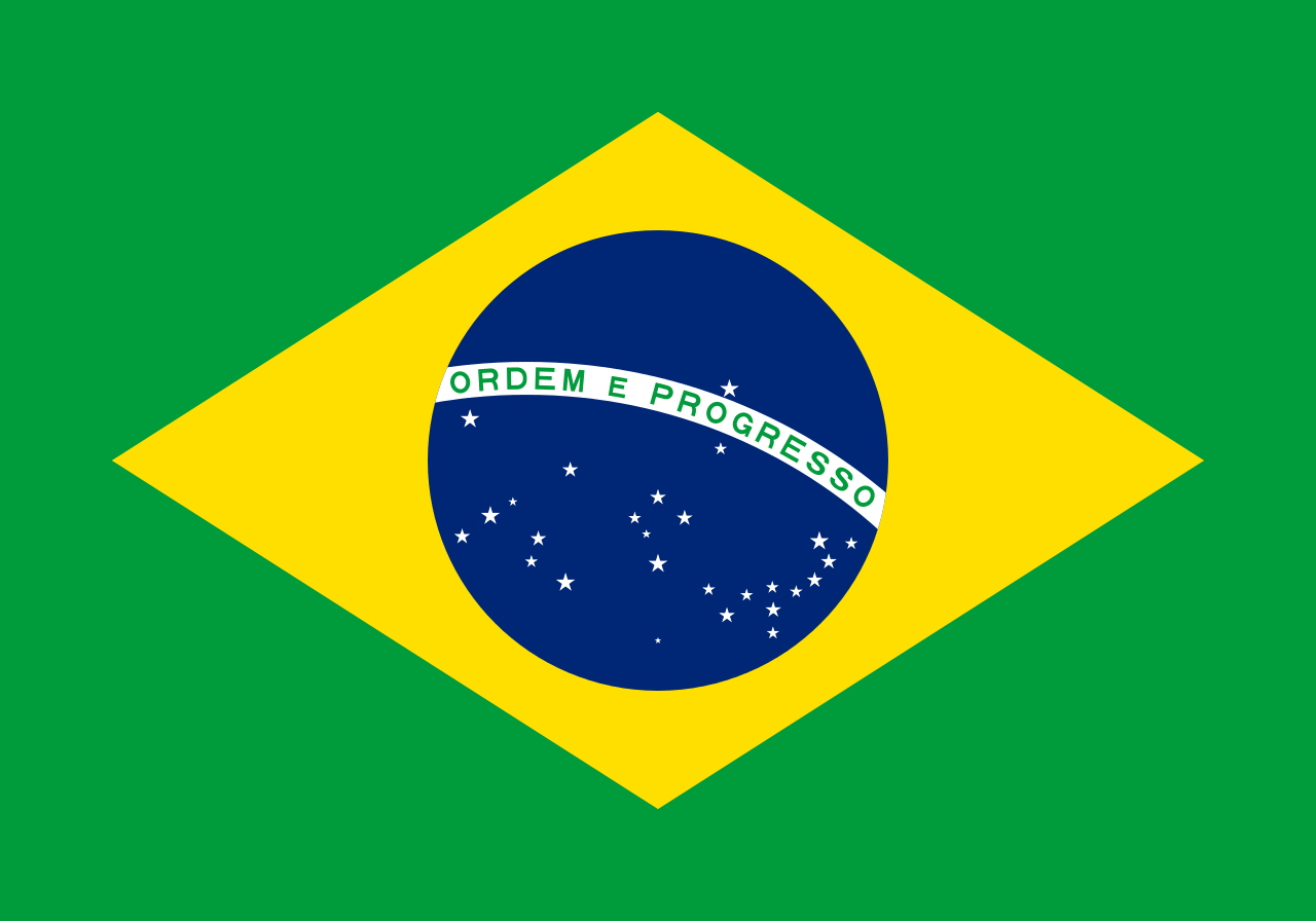 Flag Of Brazil Pics, Misc Collection