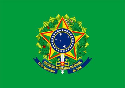 High Resolution Wallpaper   Flag Of Brazil 400x281 px