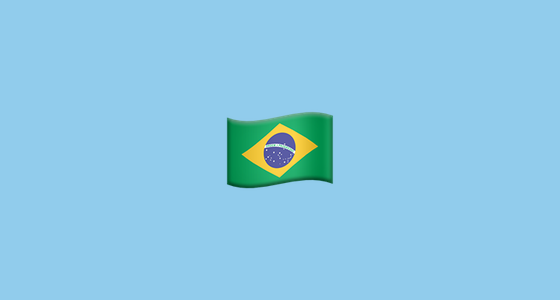 560x300 > Flag Of Brazil Wallpapers