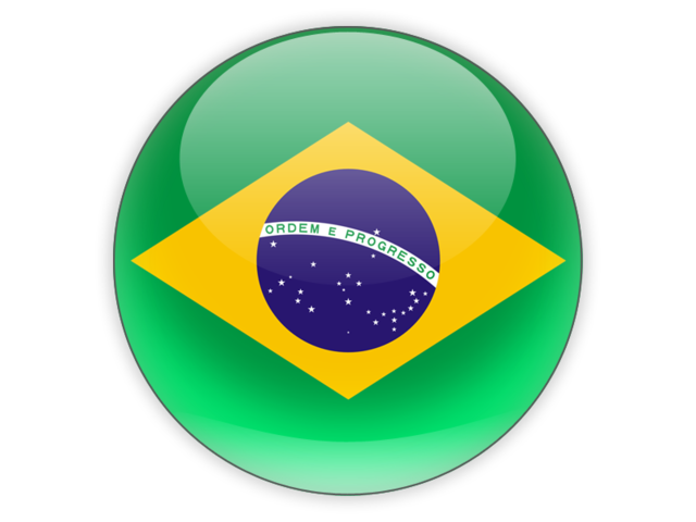 640x480 > Flag Of Brazil Wallpapers