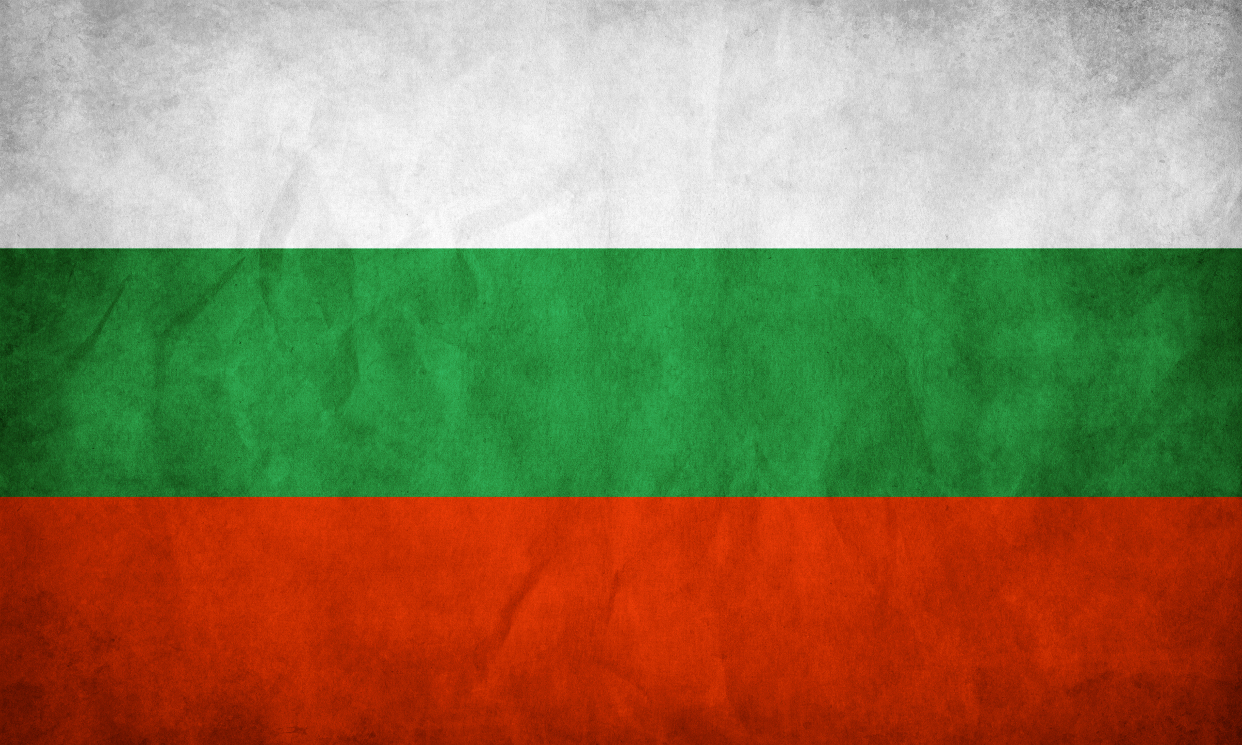 Flag Of Bulgaria Backgrounds, Compatible - PC, Mobile, Gadgets| 2560x1536 px